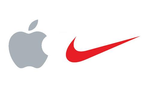 Logos1_Factor_tres
