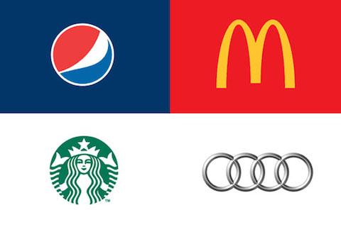 Logos3_Factor_tres