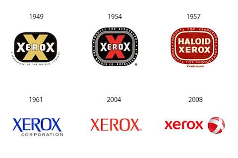 Logos4_Factor_tres