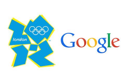 Logos5_Factor_tres