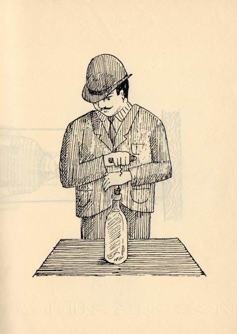 Roland-Topor-Illustration-12