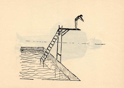 Roland-Topor-Illustration-4