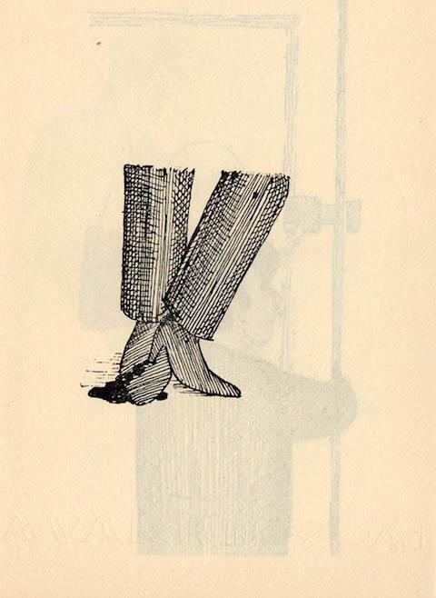 Roland-Topor-Illustration-5