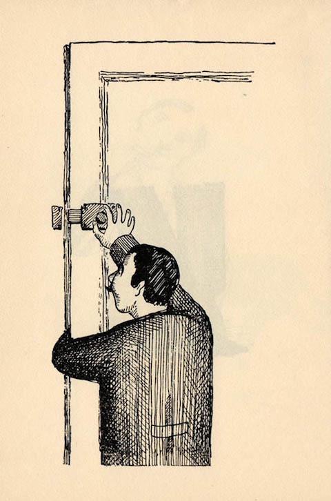 Roland-Topor-Illustration-6