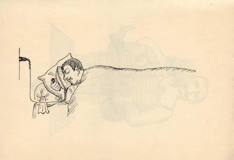 Roland-Topor-Illustration-8