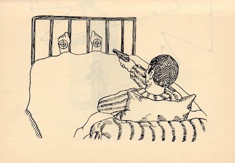 Roland-Topor-Illustration-9