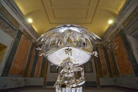 Takashi-Murakami-Palazzo-Reale-02