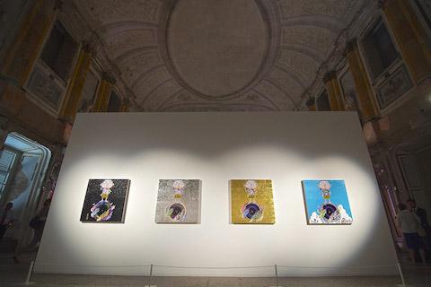 Takashi-Murakami-Palazzo-Reale-06
