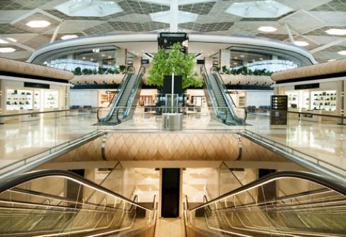 aeropuerto 3