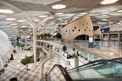 aeropuerto 4