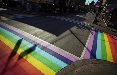 arcoirir