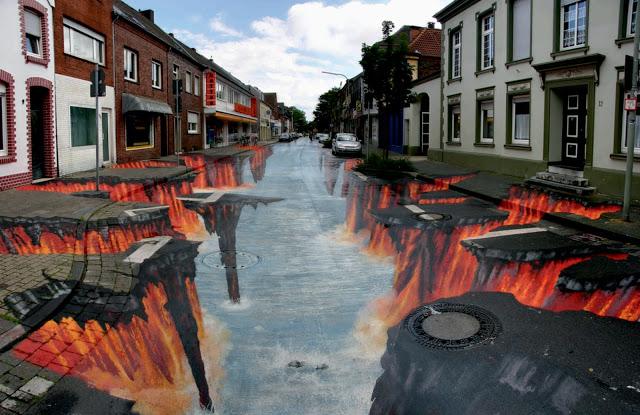 art street 4