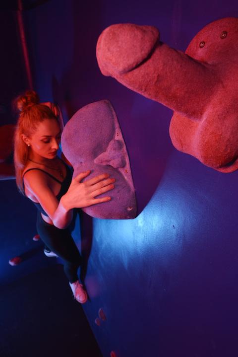 bompas-parr-boob-bounce-castle-museum-sex-designboom-54