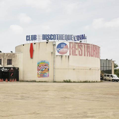 club361