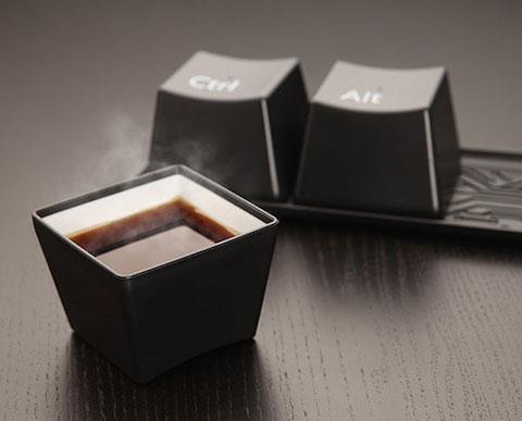 creative-cups-mugs-24-3
