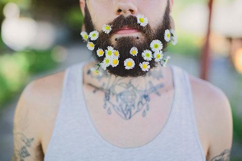 flower-beards-trend-10