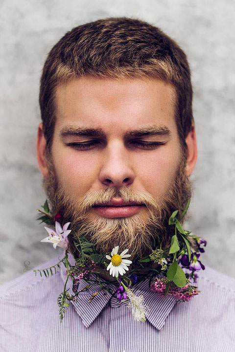 flower-beards-trend-14