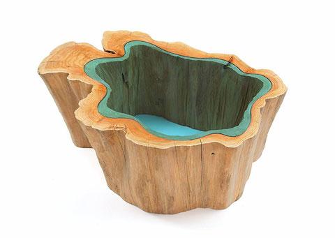 furniture-design-table-topography-greg-klassen-11