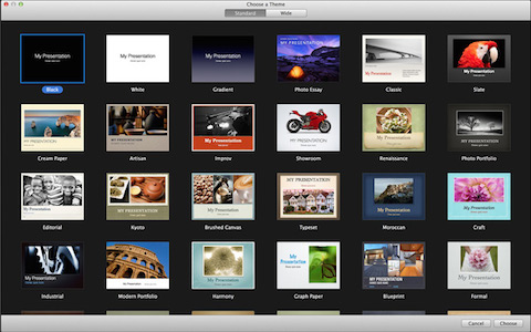gallery_simple_themes