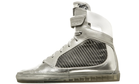 ge-jackthreads-android-homme-the-missions-moon-boot-sneaker-1
