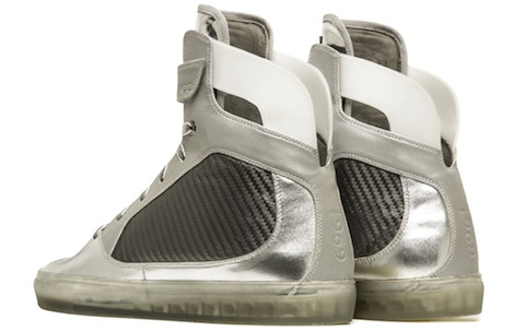 ge-jackthreads-android-homme-the-missions-moon-boot-sneaker-2