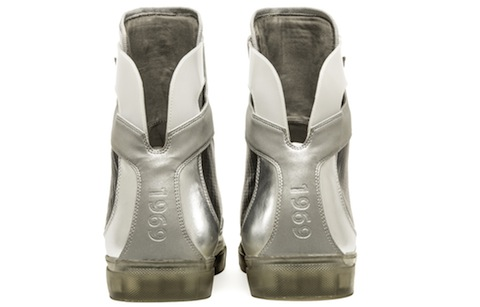 ge-jackthreads-android-homme-the-missions-moon-boot-sneaker-3