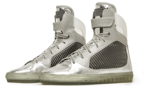 ge-jackthreads-android-homme-the-missions-moon-boot-sneaker-main