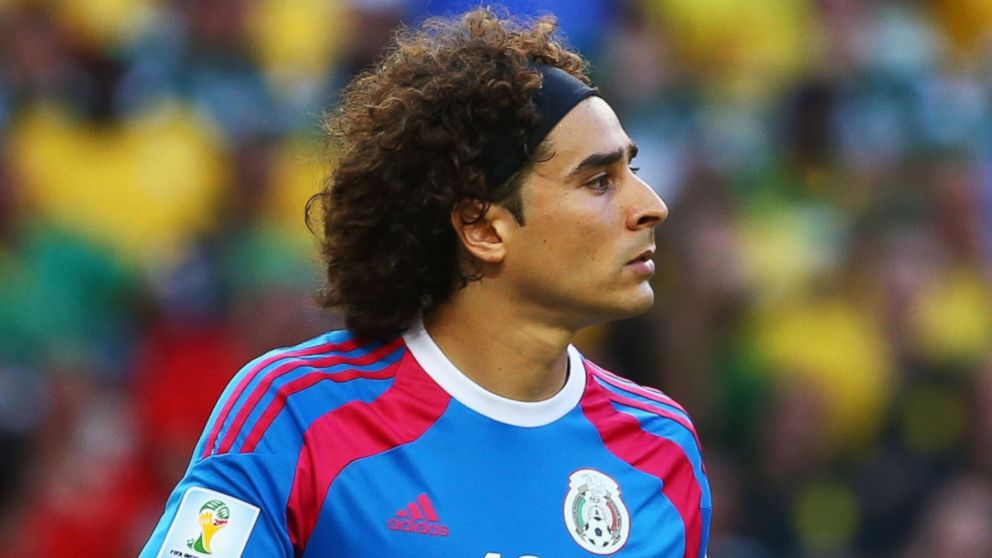 guillermo-ochoa-2014-fifa-brasil-worldcuphd