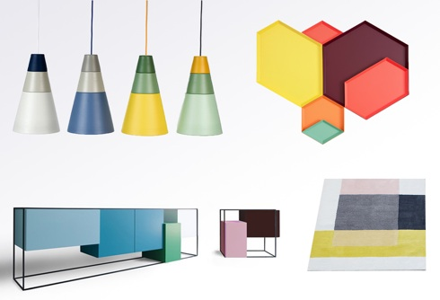 8 estilos predominantes en dise o de interiores en lo que Lo ultimo en diseno de interiores