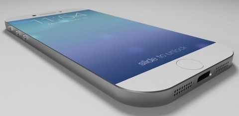 iphone-6-concepto-nikola-cirkovic-1-660x321