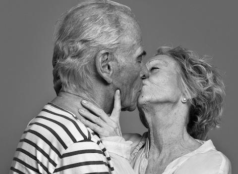 kissing06