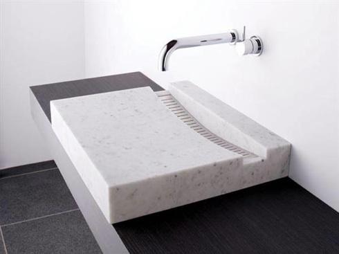 lavabo 5