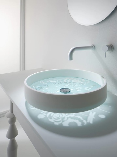 lavabo 7