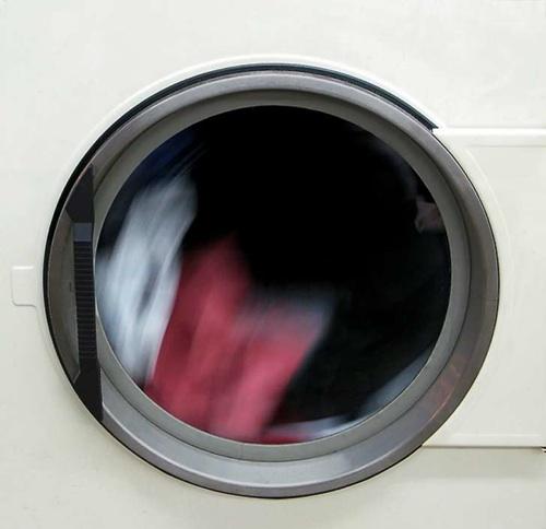 lavandería 3