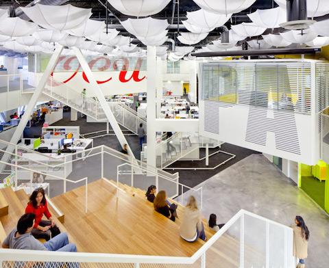 lorcan-oherlihy-architects-grupo-gallegos-headquarters-designboom-01