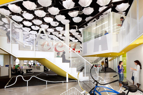 lorcan-oherlihy-architects-grupo-gallegos-headquarters-designboom-03