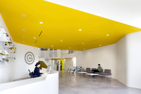 lorcan-oherlihy-architects-grupo-gallegos-headquarters-designboom-06