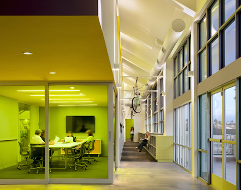 lorcan-oherlihy-architects-grupo-gallegos-headquarters-designboom-09