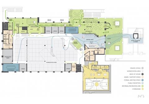 lorcan-oherlihy-architects-grupo-gallegos-headquarters-designboom-10