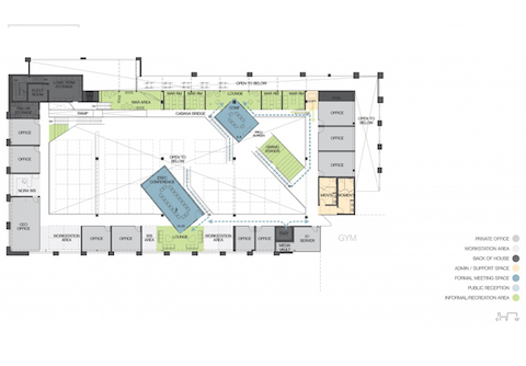 lorcan-oherlihy-architects-grupo-gallegos-headquarters-designboom-11