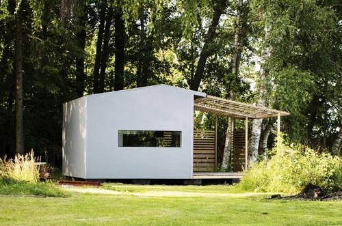 minihouse 4