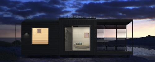 minihouse 7