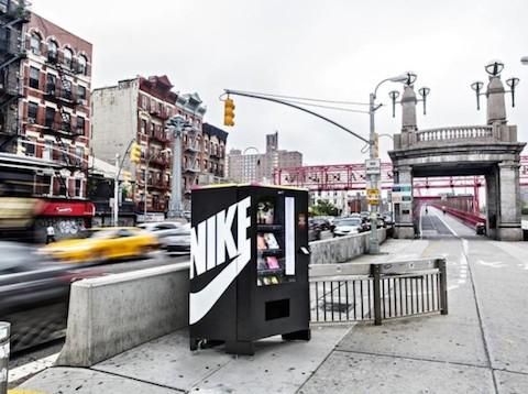 nike-fuelbox-vending-machine-03-570x425
