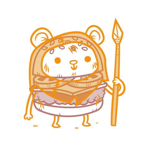 CheeseburgerMario