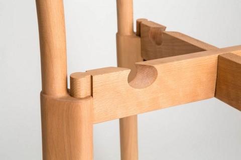 peg-chair2-660x439