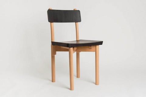 peg-chair5-660x439