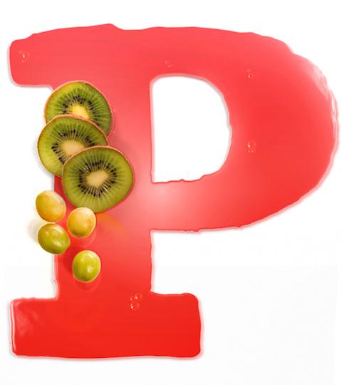 ppppppppp
