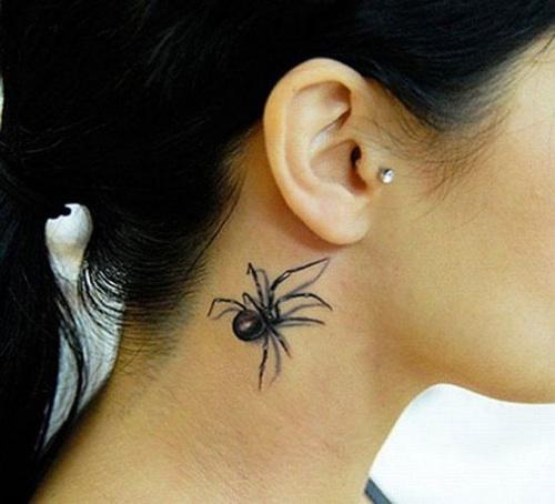 tatuaje 10
