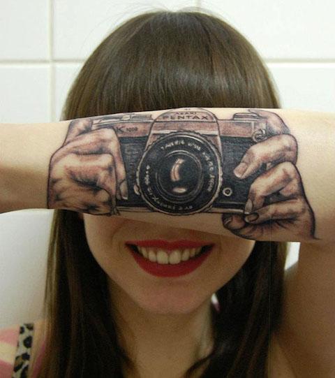 tatuaje-de-pentax