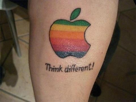 tatuaje-mac-geek